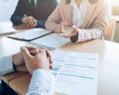 Como Refazer Seu Currículo e Conseguir Sua Vaga de Emprego