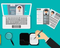 Criar Curriculum Vitae Totalmente Imbatível – Confira Como!