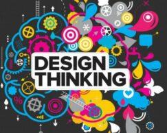 Descubra o Conceito e Saiba Como Usar Design Thinking