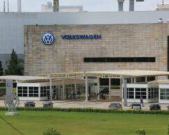 Volkswagen e Royal DSM Estão Oferecendo 1.500 Vagas de Emprego!
