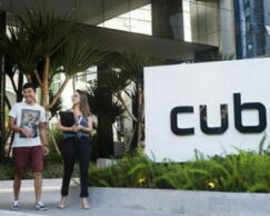 Empresas do Cubo Itaú Abrem 275 Vagas Para Início Imediato